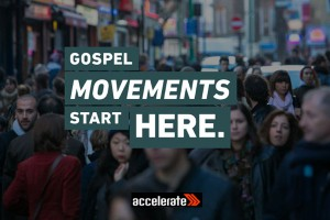 Introducing Accelerate Concepts